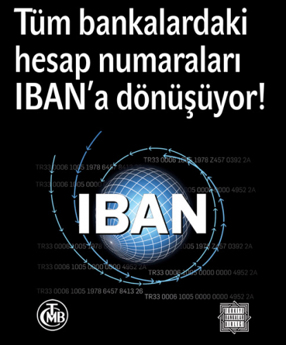 iban-415x500