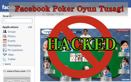 poker-facebook-ajani